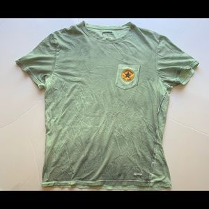 Converse Andy Warhol T-Shirt Men's